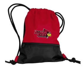 Illinois State Redbirds String Pack