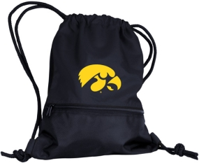 Iowa Hawkeyes String Pack