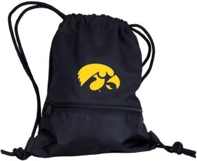 Iowa Hawkeyes String Pack