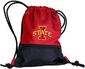 Iowa State Cyclones String Pack