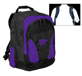 Kansas State Wildcats Backpack