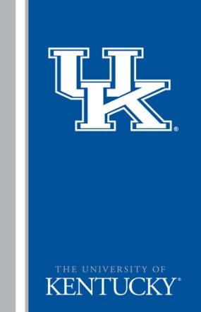 Kentucky Wildcats Ultra Soft Blanket