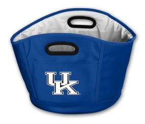 Kentucky Wildcats Party Bucket
