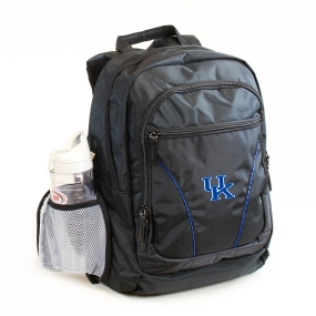 Kentucky Wildcats Stealth Backpack