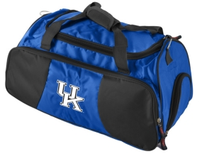 Kentucky Wildcats Gym Bag