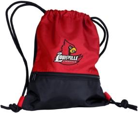 Louisville Cardinals String Pack