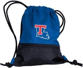 Louisiana Tech Bulldogs String Pack