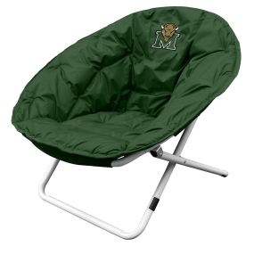 Marshall Thundering Herd Sphere Chair