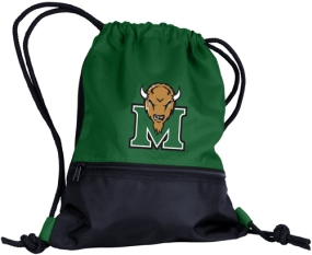Marshall Thundering Herd String Pack