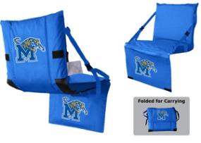 Missouri Tigers Tri-Fold Stadium Seat