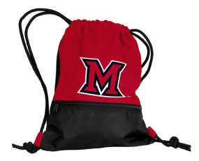 Miami (OH) Redhawks String Pack