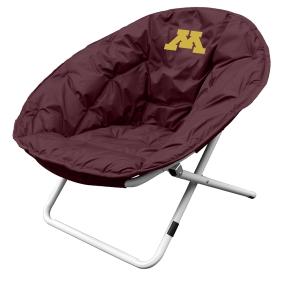 Minnesota Golden Gophers Sphere Chair