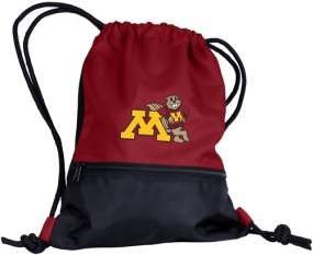 Minnesota Golden Gophers String Pack