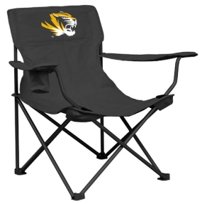 Missouri Tigers Tailgating Chair