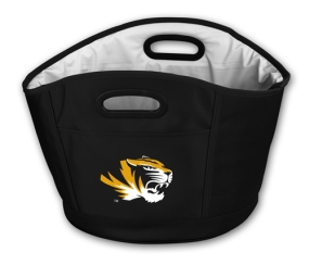 Northern Iowa Panthers Party Bucket