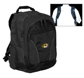 Missouri Tigers Backpack