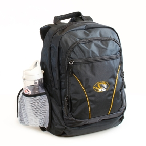 Northern Iowa Panthers Stealth Backpack