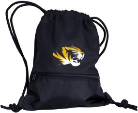 Missouri Tigers String Pack