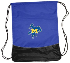McNeese State Cowboys String Pack