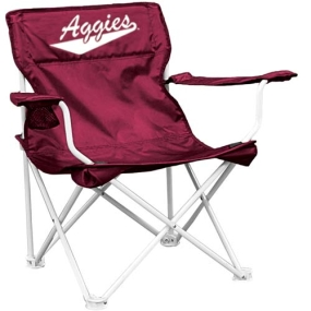 Texas A&M Aggies Tailgating Chair