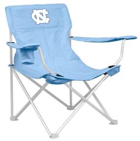 North Carolina Tar Heels Tailgating Chair