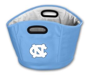 UNC Tar Heels Party Bucket