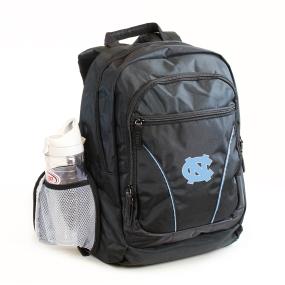 UNC Tar Heels Stealth Backpack