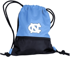 North Carolina Tar Heels String Pack