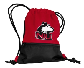 Northern Illinois Huskies String Pack