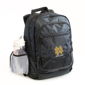 Notre Dame Fighting Irish Stealth Backpack