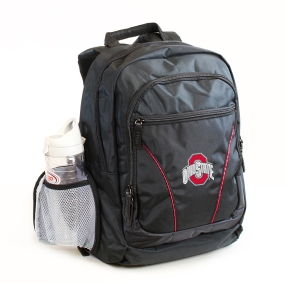 Ohio State Buckeyes Stealth Backpack