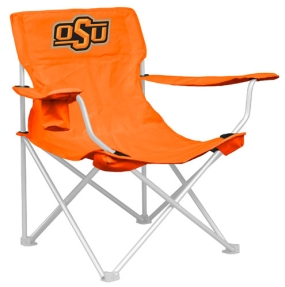Oklahoma State Cowboys Tailgating Chair