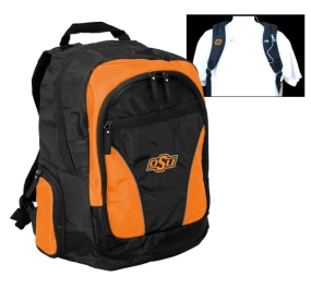 Oklahoma State Cowboys Backpack