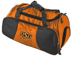 Oklahoma State Cowboys Gym Bag