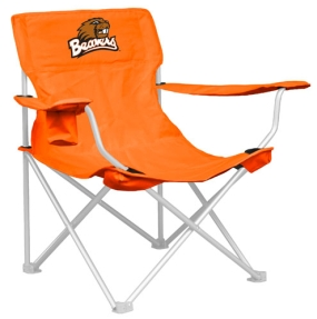 Oregon State Beavers Tailgating Chair