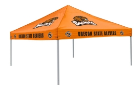 Oregon State Beavers Tailgate Tent