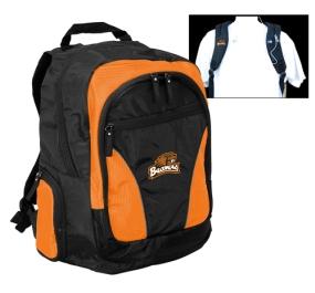 Oregon State Beavers Backpack