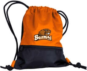 Oregon State Beavers String Pack