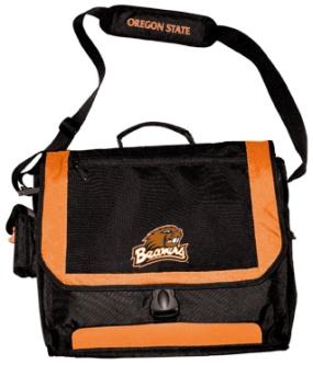 Oregon State Beavers Commuter Bag