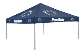 Penn State Nittany Lions Tailgate Tent