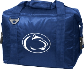 Penn State Nittany Lions 12 Pack Cooler