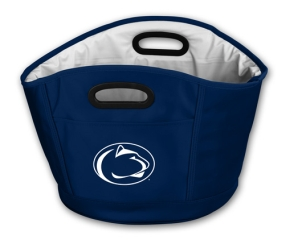 Penn State Nittany Lions Party Bucket