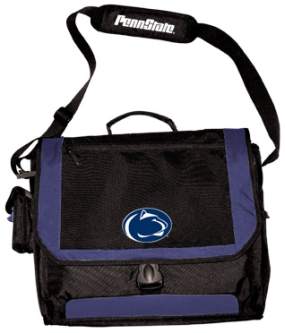 Penn State Nittany Lions Commuter Bag