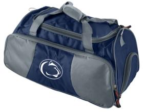Penn State Nittany Lions Gym Bag