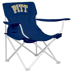 Pittsburgh Panthers Tailgating Chair