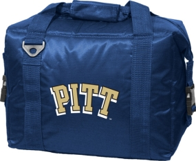 Pittsburgh Panthers 12 Pack Cooler