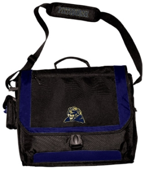 Pittsburgh Panthers Commuter Bag