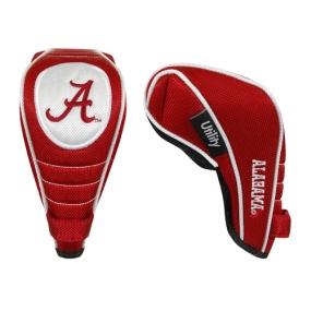 Alabama Crimson Tide Utility Headcover