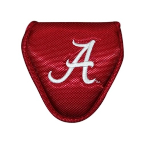Alabama Crimson Tide Mallet Putter Cover