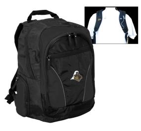 Purdue Boilermakers Backpack